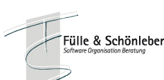 FS Software